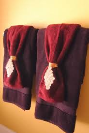 bathroom towel folding ideas folding decorative towels for bathroom creative bathroom decoration