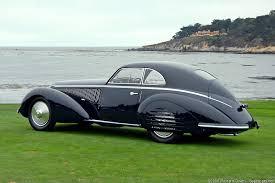 1937 alfa romeo 8c 2900b lungo berlinetta alfa romeo supercars net