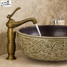online get cheap antique bathroom designs aliexpress com