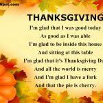 thanksgiving quotes from bible archives happy thanksgiving