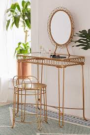 Urban Outfitters Kitchen - home apartment furniture urban outfitters