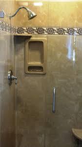 vigo shower door installation shower curious installing a vigo shower pan ideal installing