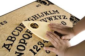 ouija board true story and history popsugar entertainment