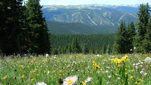 winter park vacations activities things to do colorado