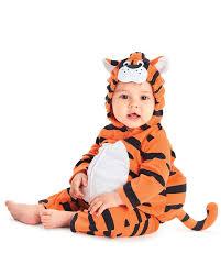 Toddler Boy Halloween Costume 25 Tiger Halloween Costume Ideas Tigger
