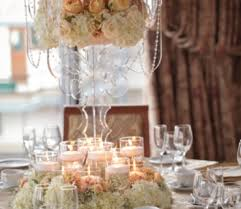 table decorations for wedding soulful wedding table decorations then wedding table decorations