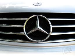 luxury cars logo mercedes benz logo free stock photo image picture mercedes