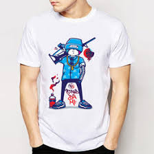 Comfortable T Shirts Urban T Shirts Brands Online Urban T Shirts Brands For Sale