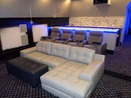 theater room seating home theater design plans inspiring
