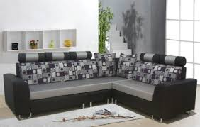 Corner Sofa Corner Sofa View Specifications U0026 Details Of Corner Sofa Sets By