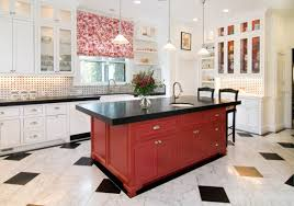 Kitchen Island From Cabinets 70 Spectacular Custom Kitchen Island Ideas Home Remodeling