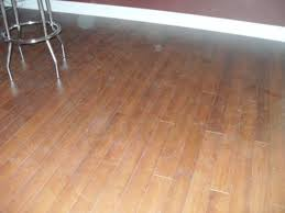 30 best hardwood floors images on floor refinishing