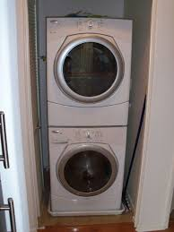 refrigerator outlet near me stacking washer and dryer washer stack washer and dryer washer dryer stacked reviews stack