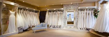 Wedding Dress Store Dos And Don U0027ts Of Wedding Dress Shopping Mfrannieblog