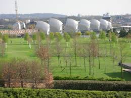 thames barrier park opening hours thames barrier park london landscape architect s pages