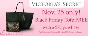 black friday luggage victoria u0027s secret black friday 2017 ads deals and sales