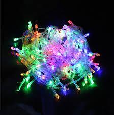 where to buy cheap christmas lights led outdoor tree lightpink azalea petals high imitation tree l
