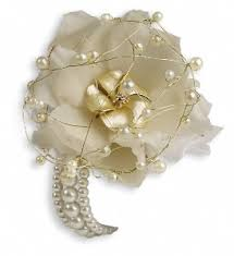 prom corsages and boutonnieres prom corsages boutonnieres delivery knoxville tn petree s