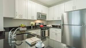 Apartment Galley Kitchen Ideas Studio Apartment Kitchen Ideas Modern Kitchen Designs Combined