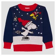 snoopy christmas t shirts peanuts target