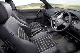 2006 Gti Interior 9n3 Polo Gti Owners Wanted For Volkswagen Driver Model Profile
