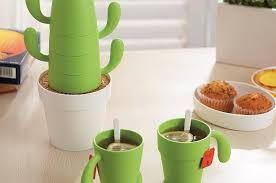 Cute Kitchen Appliances   33 impossibly cute kitchen products you ll actually use