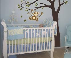 Davinci Annabelle Mini Crib White by Prodigious Art Amazing Cool Duwur Fascinate Amazing Cool Title