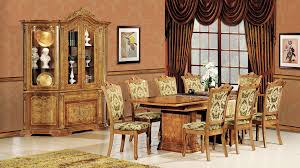 traditional dining room furniture u2022 recous