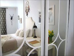 Sliding Louvered Patio Doors Bathroom Magnificent Concertina Doors For Sale Oak Bifold Closet