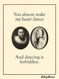 puritan s day cards collegehumor post