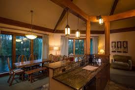 disney saratoga springs treehouse villas floor plan bird s eye view in a rustic retreat at saratoga springs treehouse