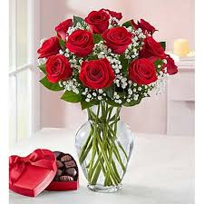 send roses 15 best best florist nyc images on florist nyc