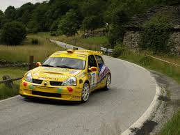 renault clio rally car for the rally lovers vote the best wrc car from 2011 poll