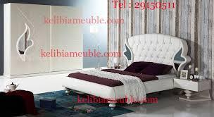vente chambre à coucher meuble kelibia salon 2017 9 vente chambre 224 coucher moderne