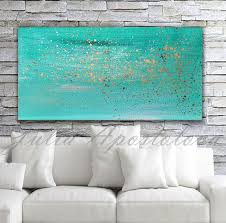 25 unique turquoise painting ideas on pinterest turquoise art