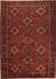 Shipping Rugs Where To Buy Area Rugs Couch Living Room Transitional With Rug
