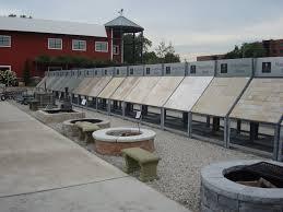 Des Plaines Il by Lurvey Landscape Supply U0026 Garden Center Des Plaines Il Igc