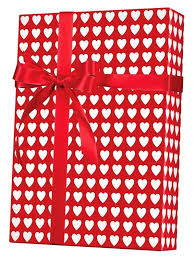 where to buy gift wrapping paper valentines gift wrap innisbrok wrapping paper