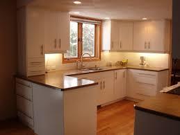 small kitchen design photos u2014 smith design