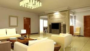 Light Blue Walls Related Keywords by Interior Living Room Lights Inspirations Living Room Schemes