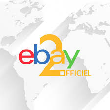 ebay 2 0 marketplace prestashop addons