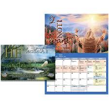 hebrew calendars calendars hebrew calendars israel pictures calendars