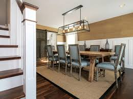 Restoration Hardware Dining Room Chairs 2015 May Archive Home Bunch U2013 Interior Design Ideas