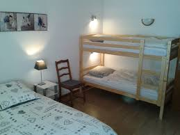 ag es chambre owners directory of the organization of furnished rentals