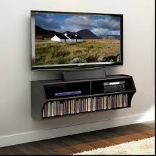 tv wall mount designs flat screen and fireplace in living room