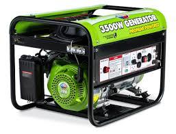 all power america apg3535cn 3500 watt propane generator non ca sears