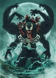 venom the madness spiderman everything u0026 anything pinterest