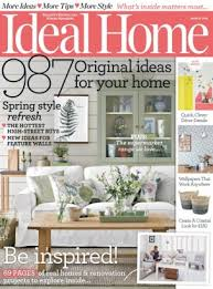 Home Renovation Magazines Ideal Home Uk Magazine March 2016 Issue U2013 Get Your Digital Copy