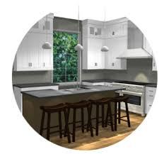 Free Design Kitchen Start Your Free Kitchen Design