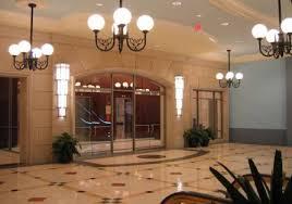 Jk Interior Design by Commercial Interior Architectural Lighting Jk Design Group